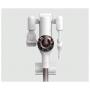 Беспроводной пылесос Xiaomi Dreame XR
