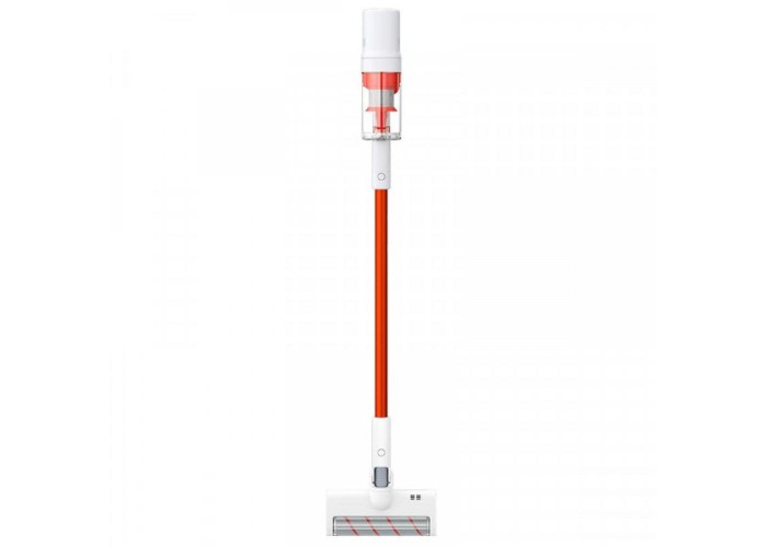 Беспроводной пылесос Xiaomi Trouver Power 11 Cordless Vacuum Cleaner