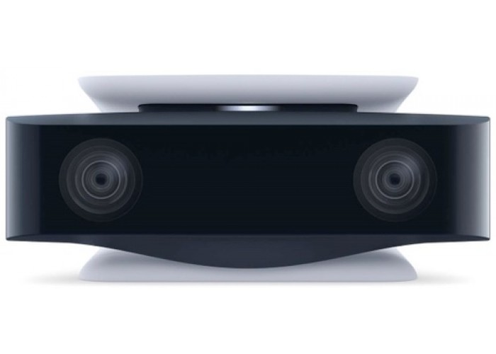 HD-Камера Sony для PS5