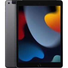 iPad (2021) Wi-Fi + Cellular 64 ГБ «Серый космос»