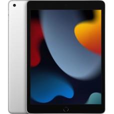 iPad (2021) Wi-Fi 64 ГБ Серебристый