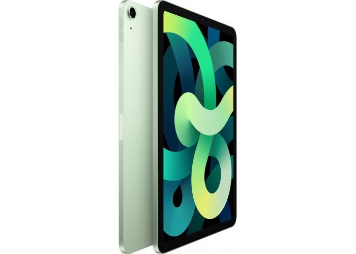 iPad Air (2020) Wi-Fi 256 ГБ зелёный