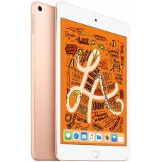 iPad mini (2019) Wi-Fi 64 ГБ золотой