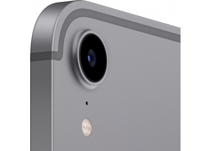 iPad mini (2021) Wi-Fi + Cellular 256 ГБ «Серый космос»