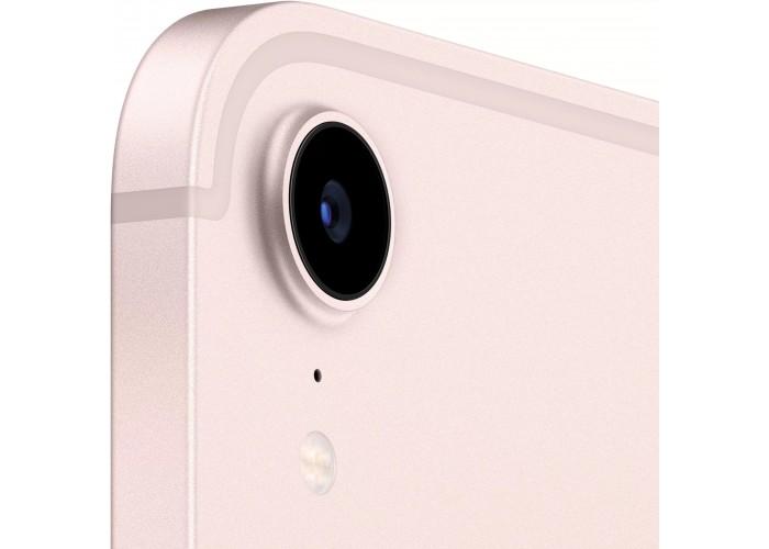 iPad mini (2021) Wi-Fi + Cellular 256 ГБ Розовый
