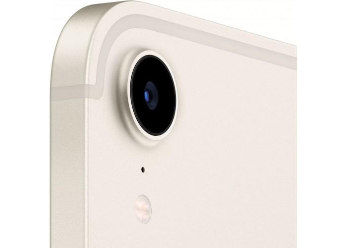 iPad mini (2021) Wi-Fi + Cellular 256 ГБ «Сияющая звезда»