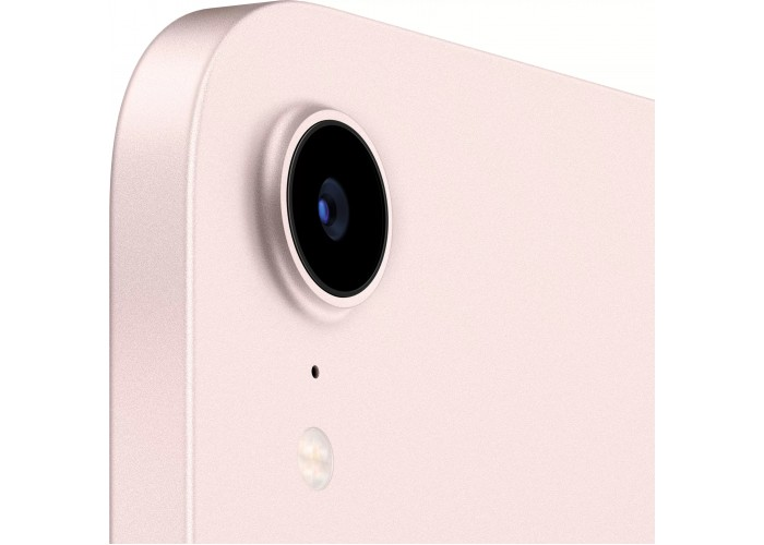 iPad mini (2021) Wi-Fi 256 ГБ Розовый
