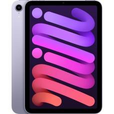 iPad mini (2021) Wi-Fi 64 ГБ Фиолетовый