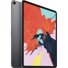 iPad Pro (2018) 12.9 Wi-Fi 64 ГБ «серый космос»