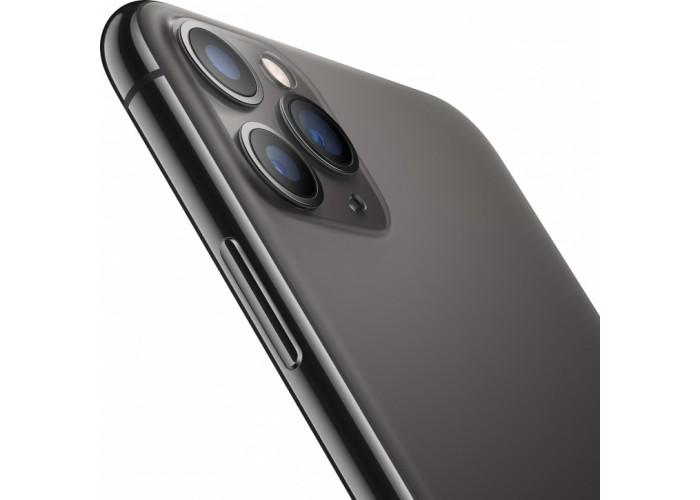 iPhone 11 Pro Max 256 ГБ «серый космос»