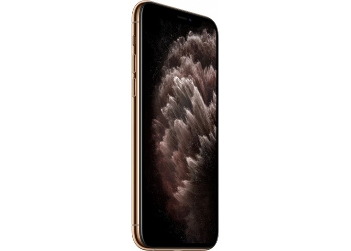 iPhone 11 Pro 64 ГБ золотой