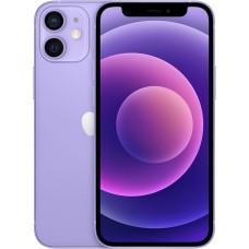 iPhone 12 mini 64 ГБ фиолетовый