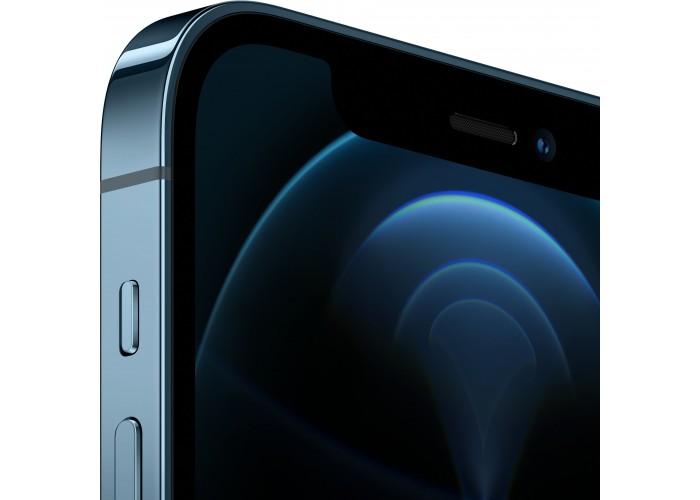 iPhone 12 Pro 512 ГБ «тихоокеанский синий»