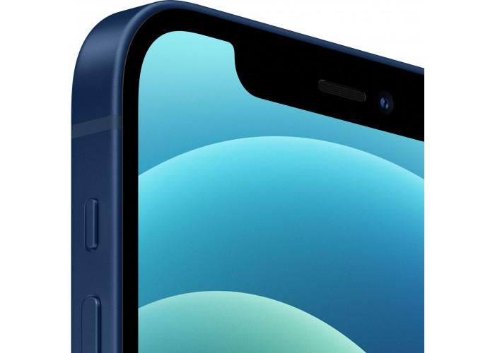 iPhone 12 128 ГБ синий