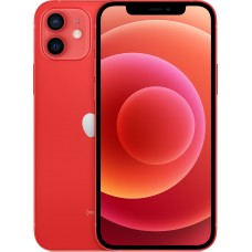 iPhone 12 64 ГБ (PRODUCT)RED