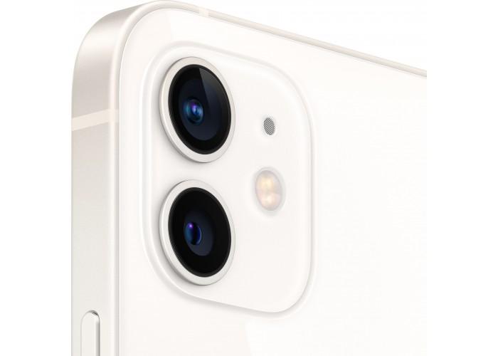 iPhone 12 64 ГБ белый