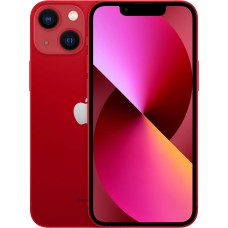 iPhone 13 mini 128 ГБ (PRODUCT)RED