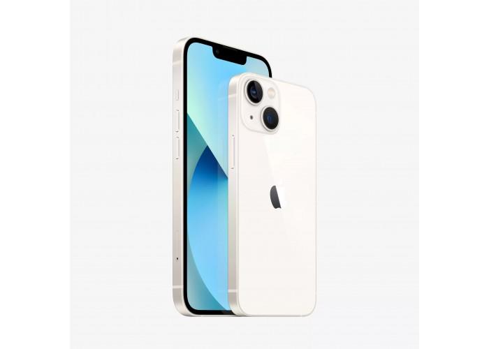 iPhone 13 mini 512 ГБ «Сияющая звезда»