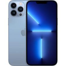 iPhone 13 Pro Max (2 SIM) 128 ГБ «небесно-голубой»