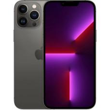 iPhone 13 Pro Max 128 ГБ графитовый