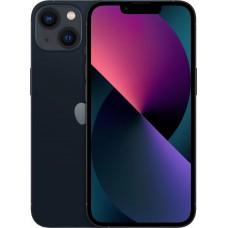 iPhone 13 128 ГБ «Тёмная ночь»