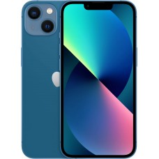 iPhone 13 128 ГБ Синий