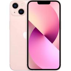 iPhone 13 128 ГБ Розовый