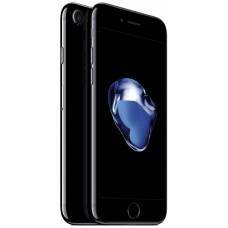 iPhone 7 32 ГБ «чёрный оникс»