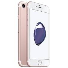 iPhone 7 32 ГБ «розовое золото»