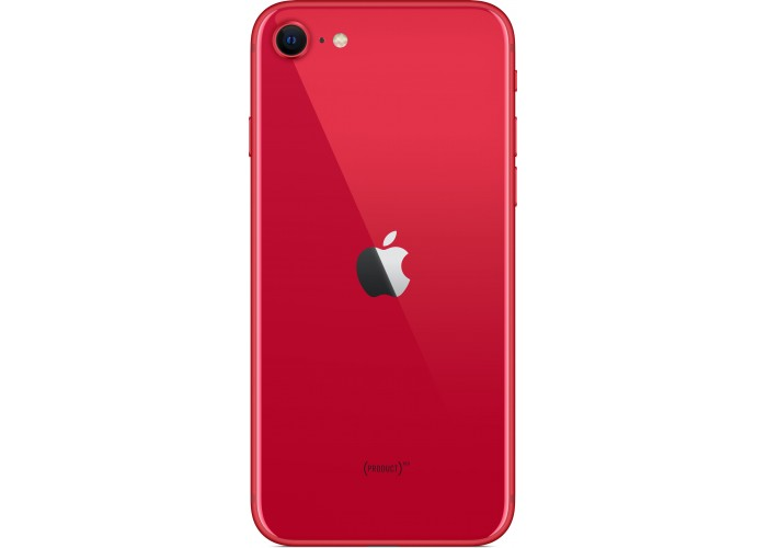iPhone SE (2020) 256 ГБ (PRODUCT)RED