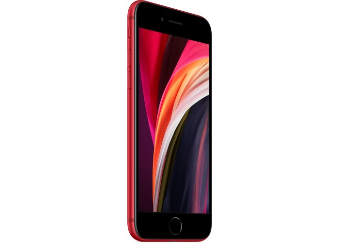 iPhone SE (2020) 64 ГБ (PRODUCT)RED