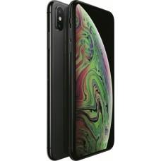 iPhone XS Max 64 ГБ «серый космос»