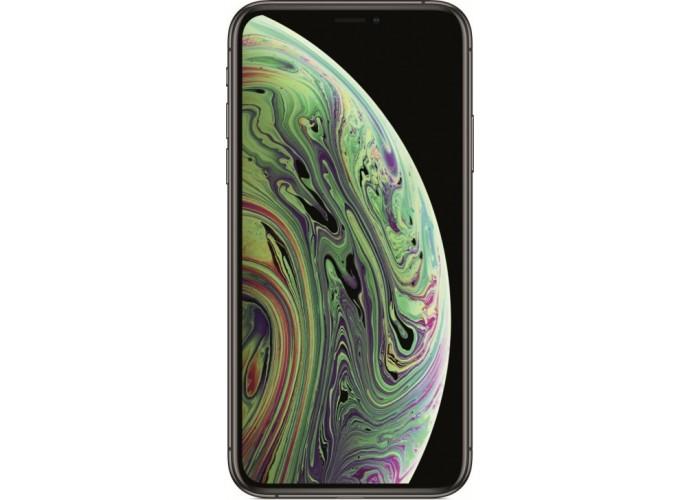 iPhone XS 512 ГБ «серый космос»