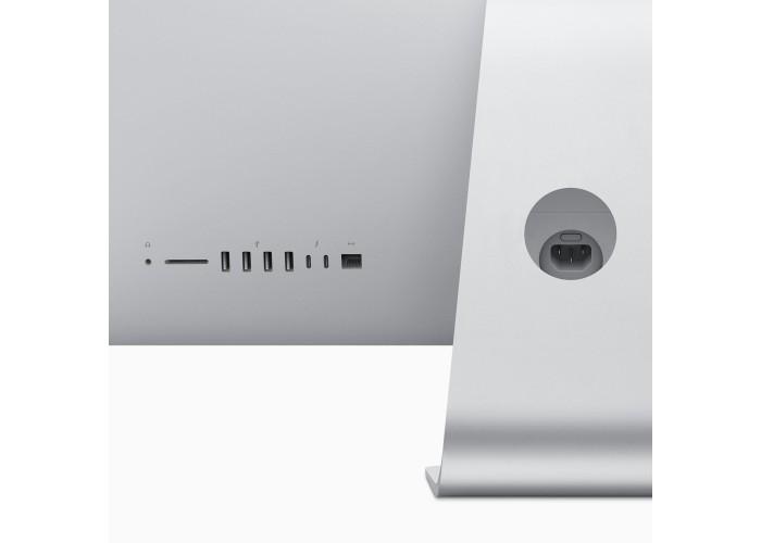 "iMac 21,5"" Mid 2020, DC i5 2.3 ГГц, 8 ГБ, 256 ГБ, Iris Plus 640"