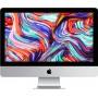 """iMac 21,5"""" Mid 2020, Retina 4K, QC i3 3.6 ГГц, 8 ГБ, 256 ГБ, AMD Radeon Pro 555X"""