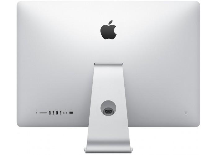 "iMac 27"" Early 2019, Retina 5K, Core i5 3,0 ГГц, 8 ГБ, 1 ТБ Fusion Drive, Radeon Pro 570X 4 ГБ"