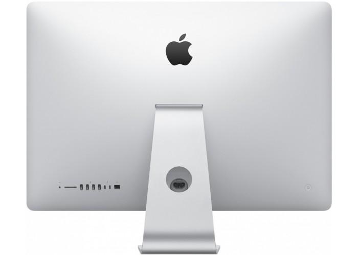 """iMac 21,5"""" Mid 2017, Core i5 2,3 ГГц, 8 ГБ, 1 ТБ, Intel Iris Plus 640"""