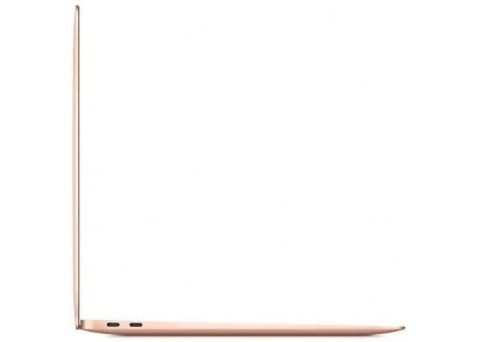 "MacBook Air 13"" Late 2018, Dual-Core i5 1,6 ГГц, 8 ГБ, 256 ГБ SSD, золотой"