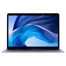 "MacBook Air 13"" Early 2020, Core i3 1,1 ГГц, 8 ГБ, 256 ГБ SSD, «серый космос»"