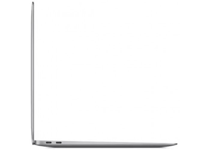 "MacBook Air 13"" Early 2020, Core i3 1,1 ГГц, 8 ГБ, 256 ГБ SSD, «серый космос»"
