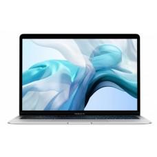 "MacBook Air 13"" Early 2020, Core i3 1,1 ГГц, 8 ГБ, 256 ГБ SSD, серебристый"
