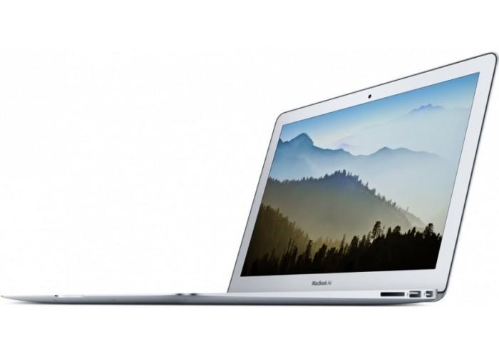 "MacBook Air 13"" Mid 2017, Core i5 1,8 ГГц, 8 ГБ, 256 ГБ SSD"