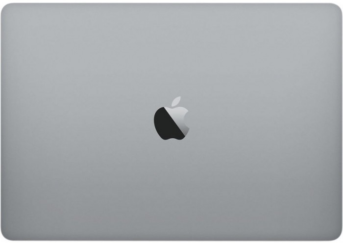 "MacBook Pro 13"" Mid 2019, Core i5 2,4 ГГц, 8 ГБ, 512 ГБ SSD, Iris Plus 655, Touch Bar, «серый космос»"