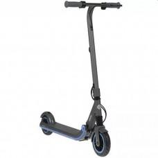 Детский электросамокат Ninebot eKickScooter Zing E10