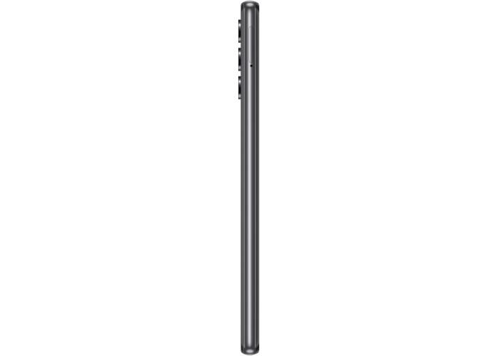 Samsung Galaxy A32 64GB Чёрный