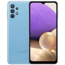 Samsung Galaxy A32 64GB Синий