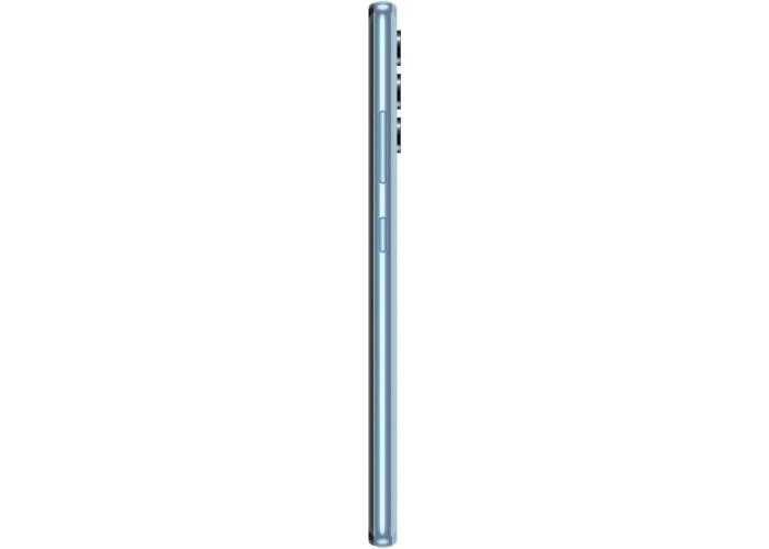 Samsung Galaxy A32 128GB Синий