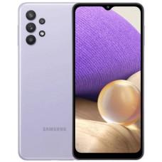 Samsung Galaxy A32 64GB Лаванда