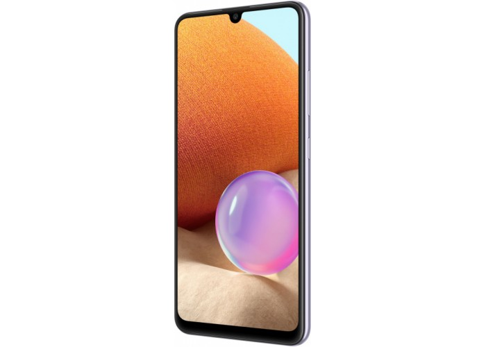 Samsung Galaxy A32 64GB Лаванда