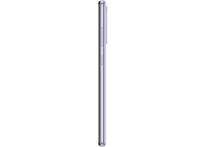 Samsung Galaxy A52 8/256GB Лаванда